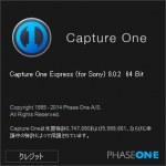 Capture One 8