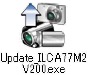 Update_ILCA77M2V200.exe