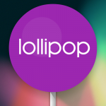 Android5.0_5.1_Lollipop