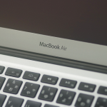 MBA(MacBookAir,13型,2011 Mid)