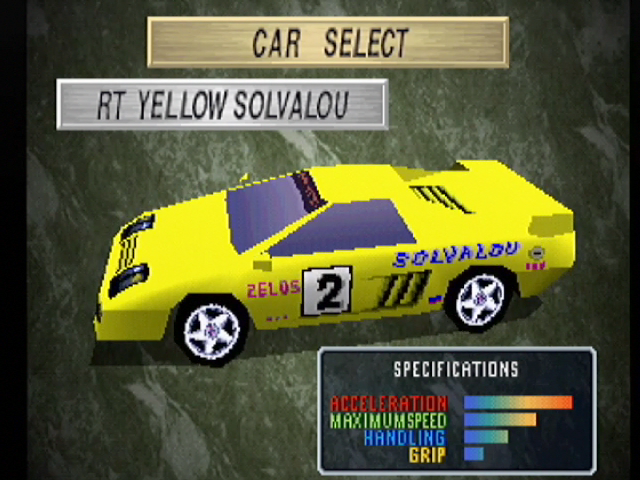 #2 RT YELLOW SOLVALOU