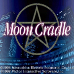 ムーンクレイドル 異形の花嫁 - MOON CRADLE MONSTROUS BRIDE [GV-VCBOX,GV-SDREC]
