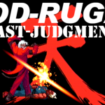 [天] ゴッド・ルガール地獄 - HELL of GOD-Rugal [LAST-JUDGMENT] - CVS2001 [GV-VCBOX,GV-SDREC]