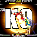 バルログ(Balrog/Vega) Playthrough - CAPCOM VS. SNK MILLENNIUM FIGHT 2000 [GV-VCBOX,GV-SDREC]