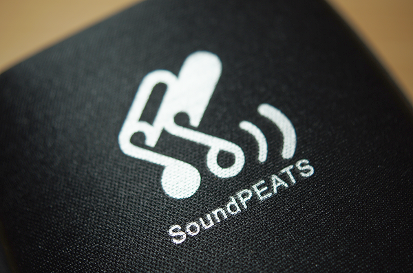 SoundPEATS(Q9A)