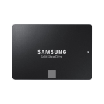 Samsungの SSD 850 EVO 250GB MZ-75E250B/IT がタイムセールで9,478円!