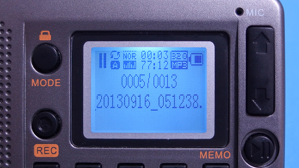 Screen_SRW-810(D11553)