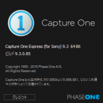 Capture_One_Express_9.3.0