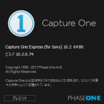Capture One v10.2.0