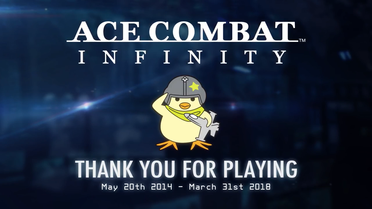 ACECOMBAT_INFINITY_ENDED