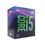 Core i5_9th GEN