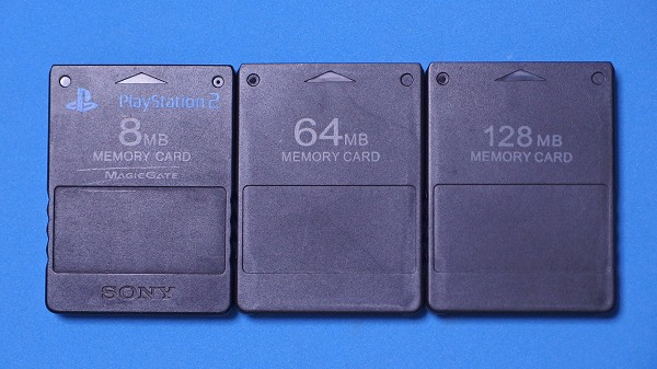 PS2_8MB_64MB_128MB