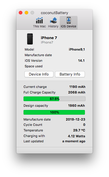 iPhone7_coconutBattery