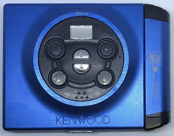 DMC-J3_KENWOOD